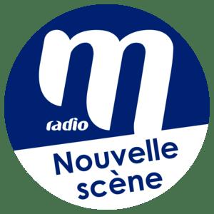 M Radio - Nouvelle Scène
