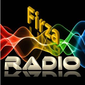 Radio FIRZA RADIO MEDAN