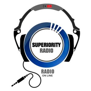 Superiority Radio