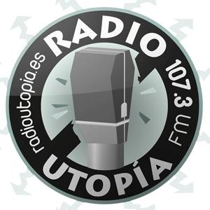 Radio Radio Utopía 107.3 FM