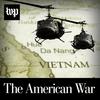 The American War