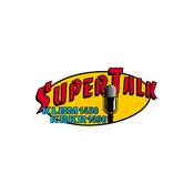 Radio KBKR - Super Talk Radio 1490 AM