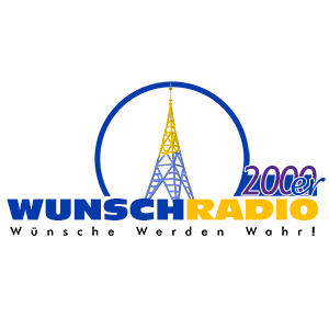 Radio wunschradio.fm 2000er