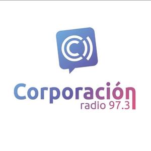 Radio Radio Corporación 97.3 FM