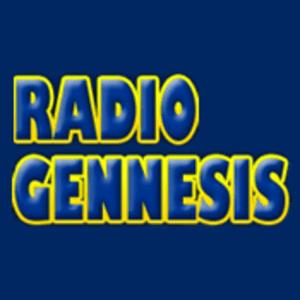 Radio Gennesis