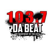 Radio 103.7 Da Beat