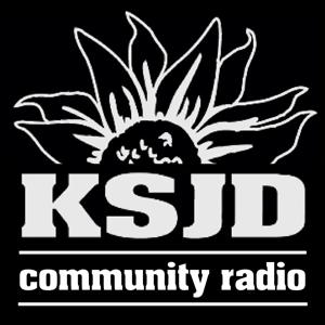 Radio KSJD - Your Dryland Community Radio