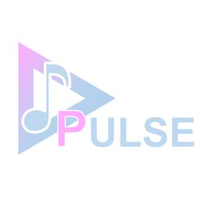 Radio Laddow Pulse