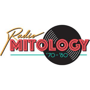 Radio Radio Mitology