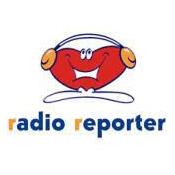 Radio Radio Reporter