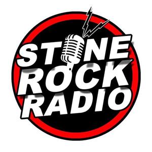 Radio Stone Rock Radio