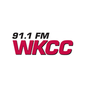 Radio WBEK