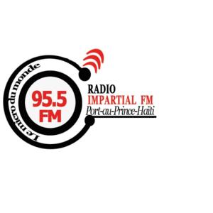 Radio Radio Impartial FM
