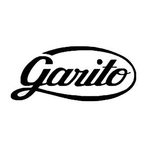 Radio Garito Radio