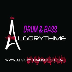Algorythme Drum & Bass