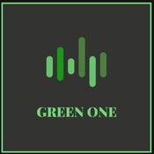 Radio GREEN ONE RADIO