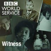 Podcast Witness