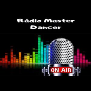 Rádio Master Dancer