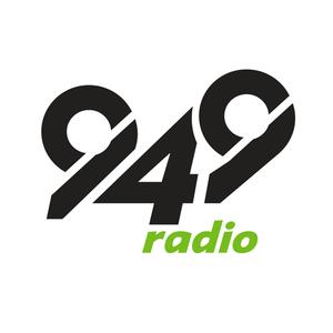 Radio 949 FM