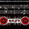 malibunightradio