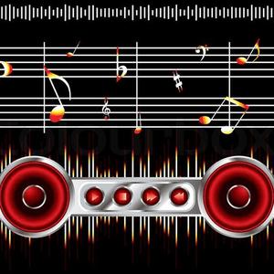 Radio malibunightradio