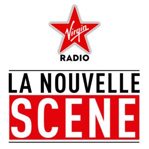 Radio Virgin Radio Nouvelle Scène