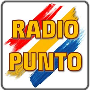 Radio Radio Punto La Radio dell'Altomilanese