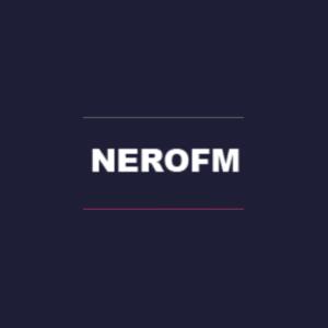 NeroFM Rap