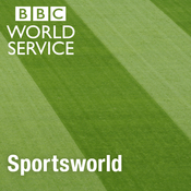 Podcast Sportsworld