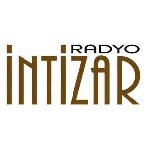 Radio Radyo İntizar