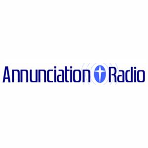 Radio WNOC - Annunciation Radio 89.7 FM