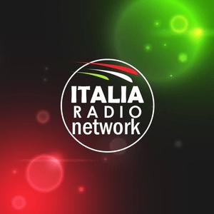 Radio Italia Radio Network