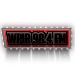 Radio WPIR 98.4 FM