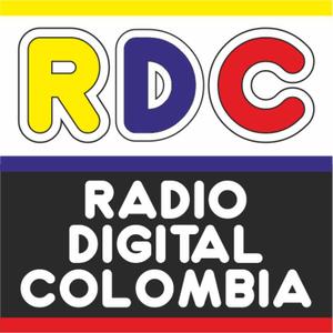 Radio Radio Digital Colombia