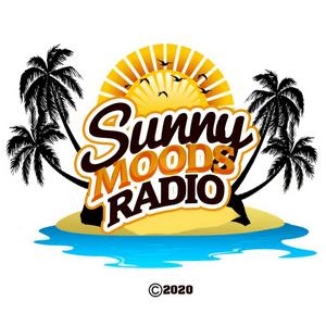 Radio Sunny Moods Radio