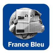 Podcast France Bleu Berry - Le journal de