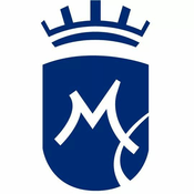 Radio Radio Mogán 107.8 FM