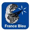 France Bleu Alsace - L'invité de la rédaction