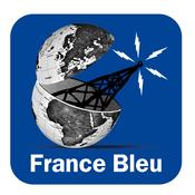 Podcast France Bleu Alsace - L'invité de la rédaction