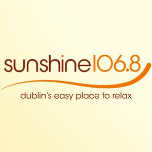 Radio Sunshine 106.8 FM