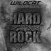 Radio Hard Rock - WildCat