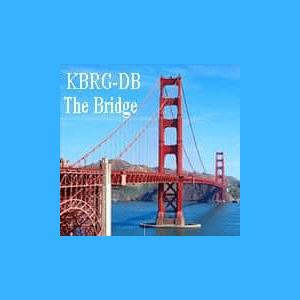 KBRG-DB The Bridge