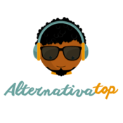 Radio Alternativa Top Radio