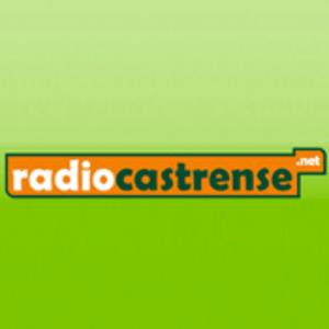 Radio Rádio Castrense