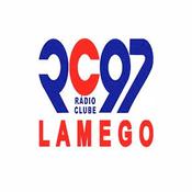 Radio Rádio Clube de Lamego
