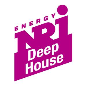 ENERGY Deep House