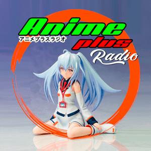 Radio Anime Plus Radio