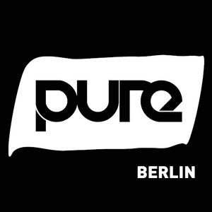 pure fm – berlins dance radio