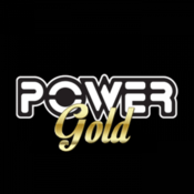 Radio Power Türk Gold