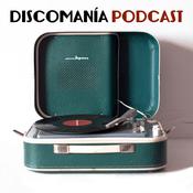 Podcast Discomanía Podcast